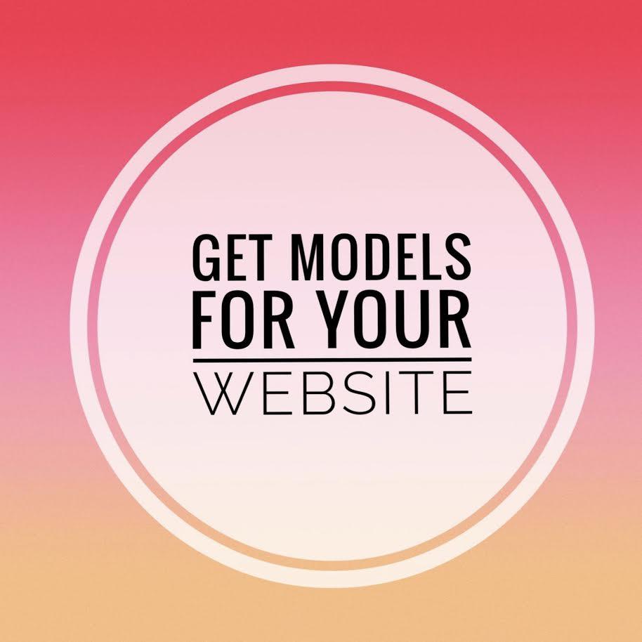 cam models sharing platform