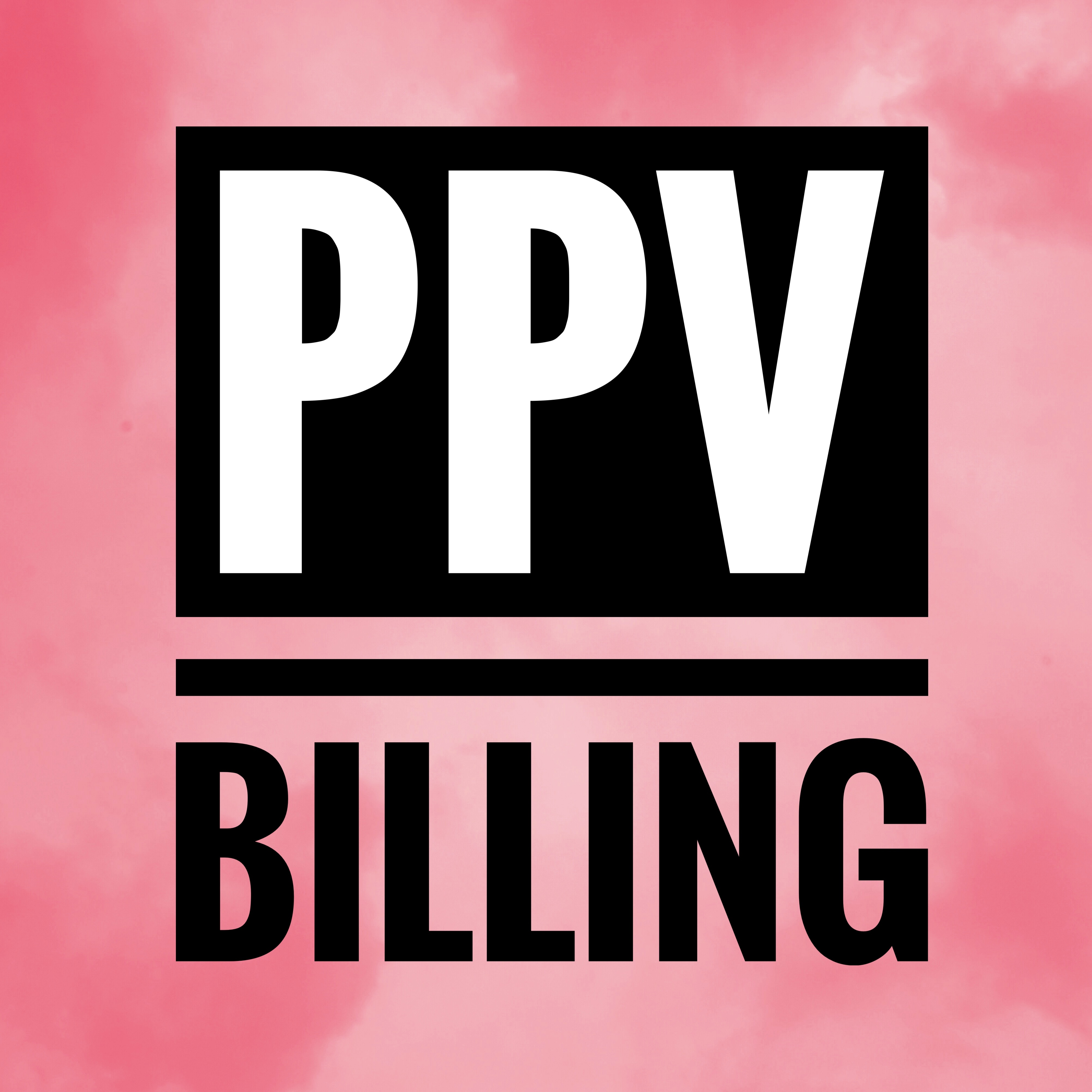 pay per view billing video chat site